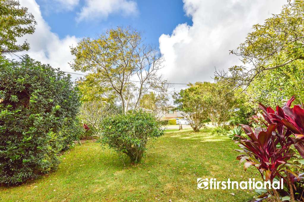 Main view of Homely house listing, 6 Lamington Parade, Tamborine Mountain, QLD 4272