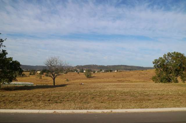 25 Funk Road, Regency Downs QLD 4341