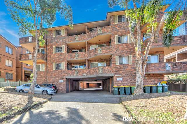 14/34 Early Street, Parramatta NSW 2150