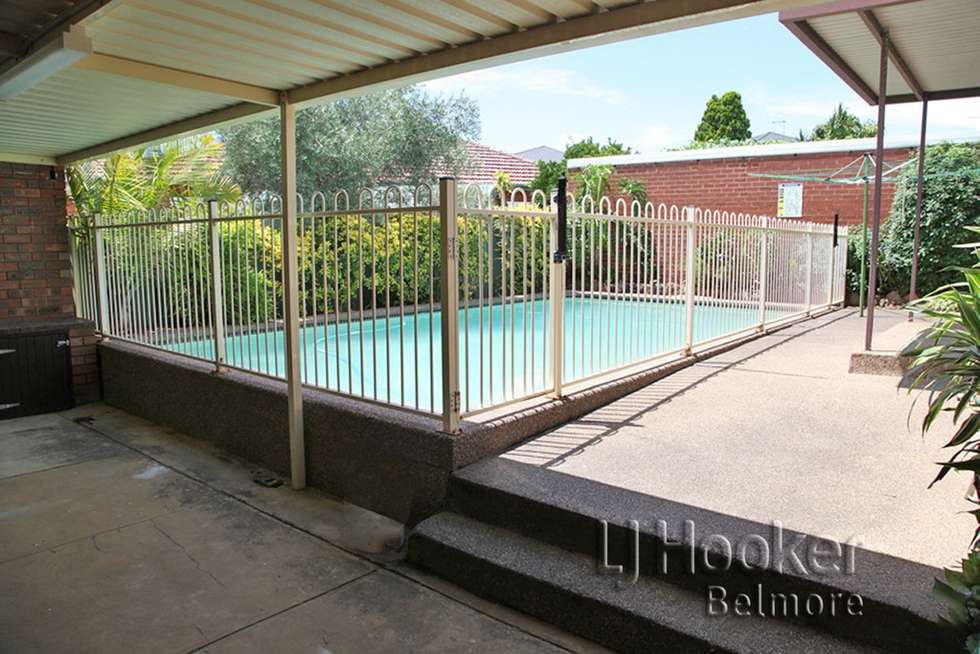 Fifth view of Homely house listing, 19 Eleanor Avenue, Belmore NSW 2192