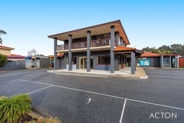 54 Mclarty Road, Halls Head WA 6210