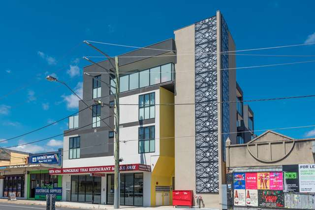 13/366 Pascoe Vale Road, Strathmore VIC 3041