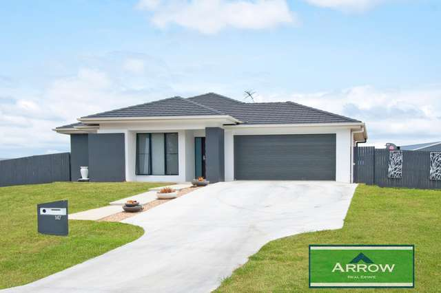 147-149 Lady Ardee Circuit, Stockleigh QLD 4280