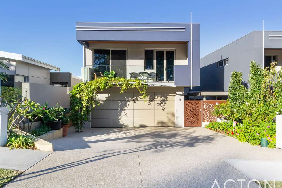 56 Brompton Road, Wembley Downs WA 6019