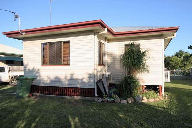42 Cox Street, Ayr QLD 4807