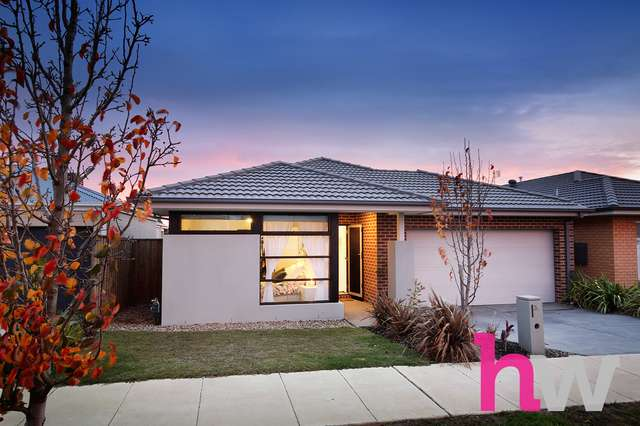 36 Newfields Drive, Drysdale VIC 3222
