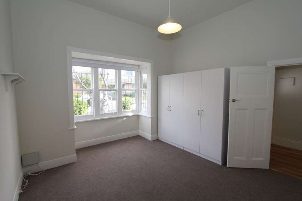 Second view of Homely house listing, 8 Claxton Street, Ballarat Central VIC 3350