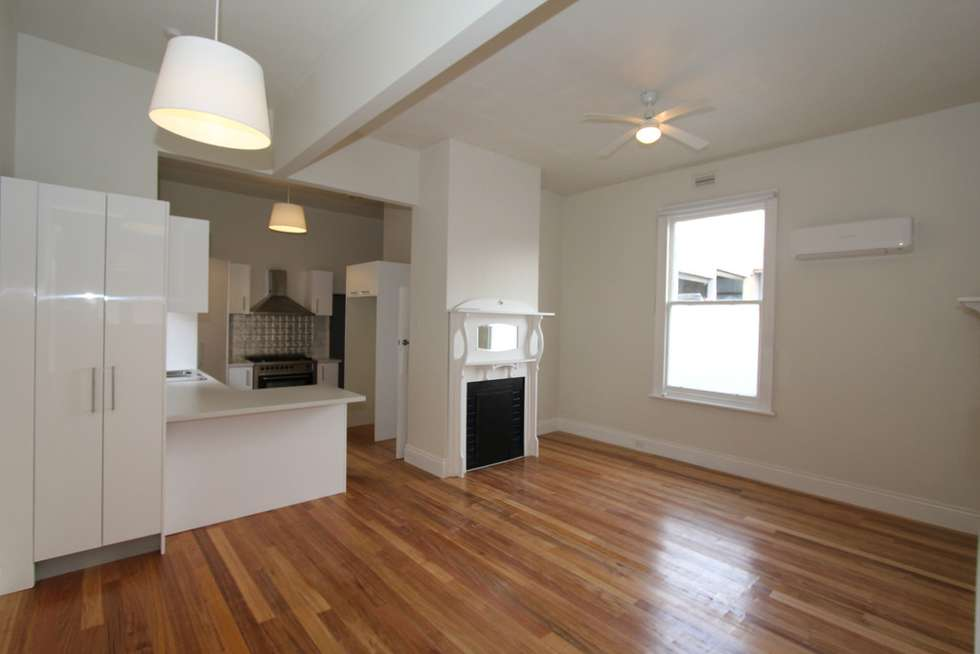 Fourth view of Homely house listing, 8 Claxton Street, Ballarat Central VIC 3350