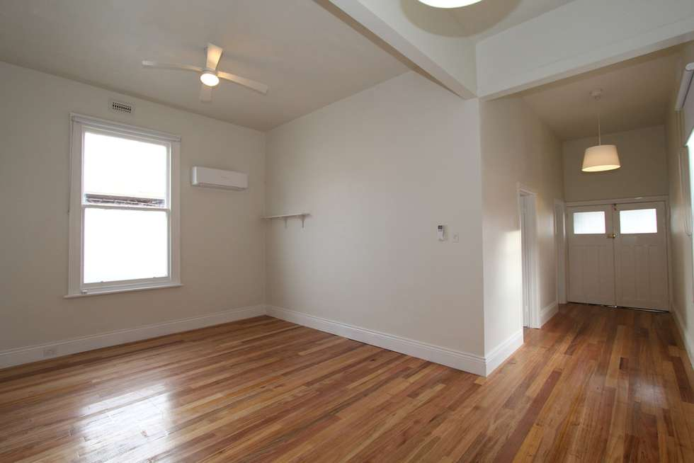 Fifth view of Homely house listing, 8 Claxton Street, Ballarat Central VIC 3350