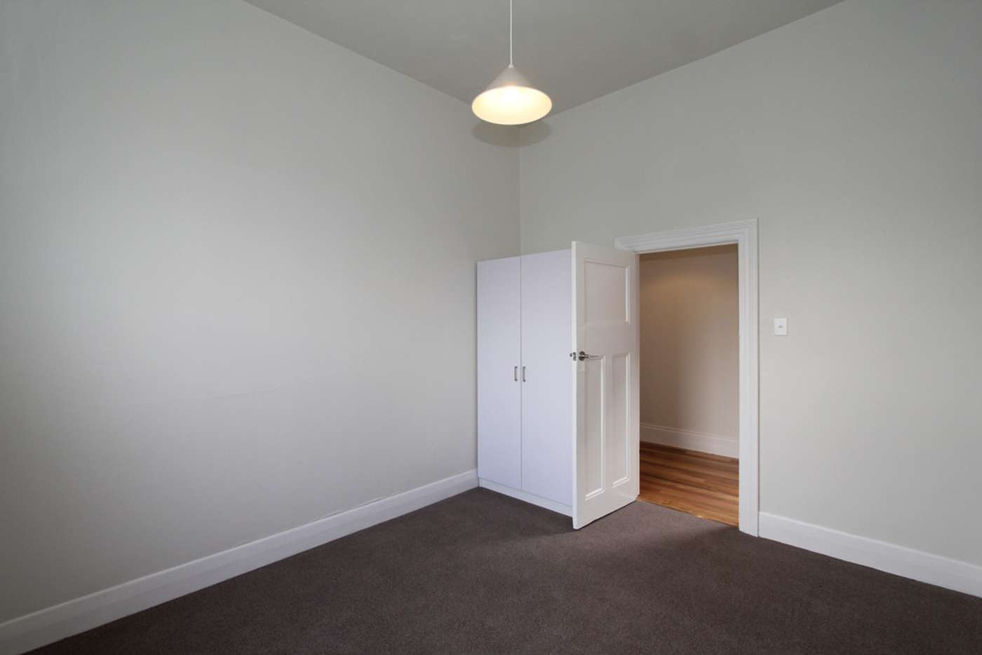 Sixth view of Homely house listing, 8 Claxton Street, Ballarat Central VIC 3350