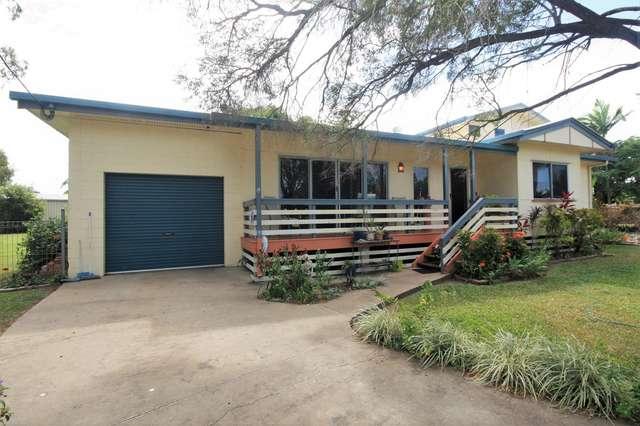 2-4 Phillips Street, Ayr QLD 4807