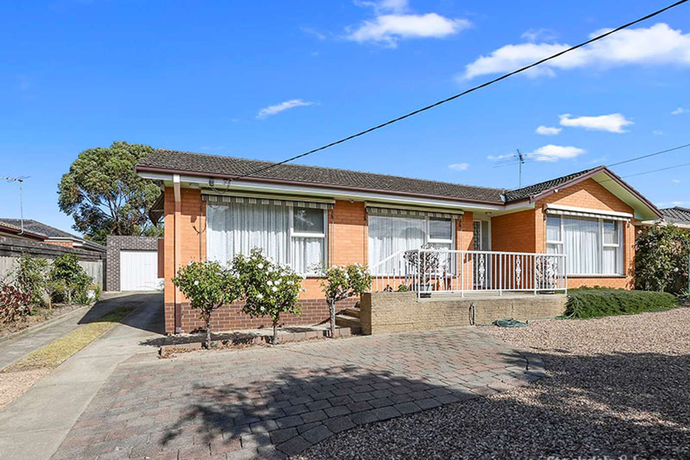 Main view of Homely house listing, 7 Konrads Crescent, Highton VIC 3216