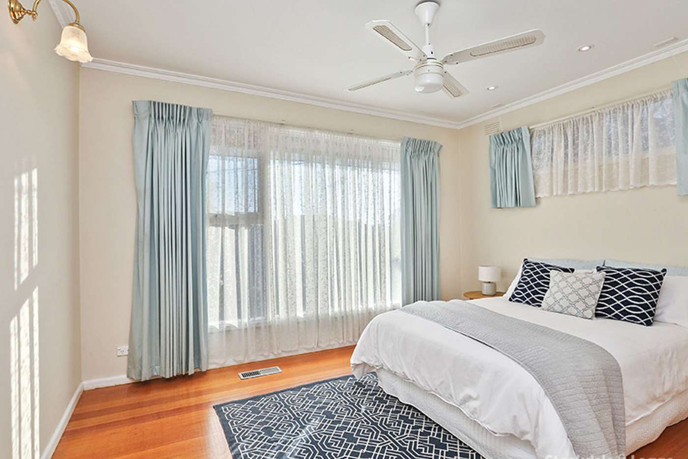 Seventh view of Homely house listing, 7 Konrads Crescent, Highton VIC 3216