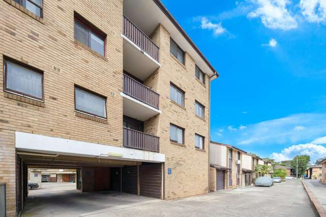 21/53-57 MCBURNEY ROAD, Cabramatta NSW 2166