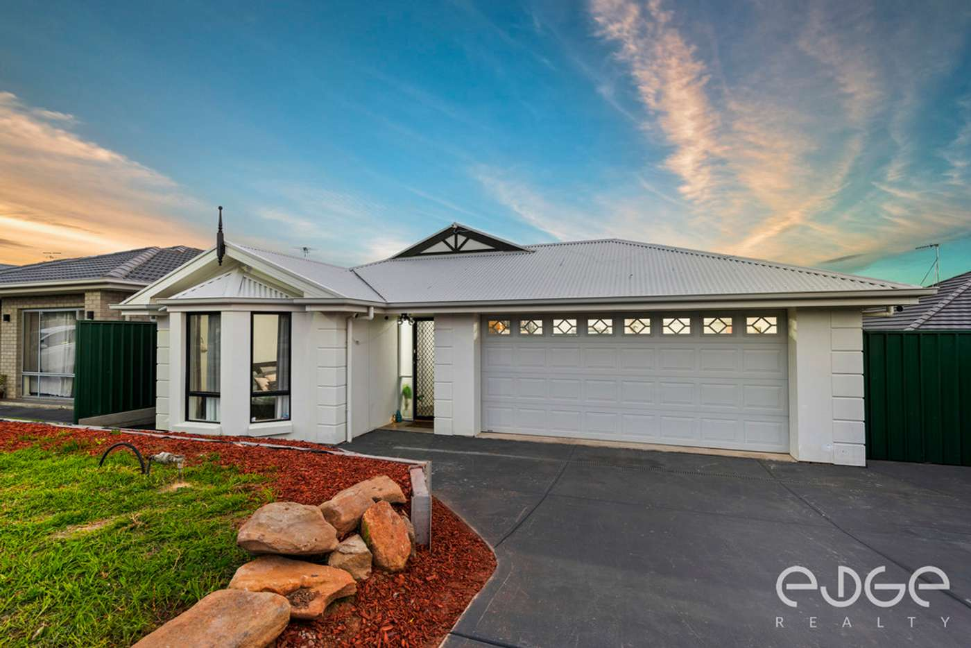 Main view of Homely house listing, 26 Liebrooke Boulevard, Blakeview SA 5114