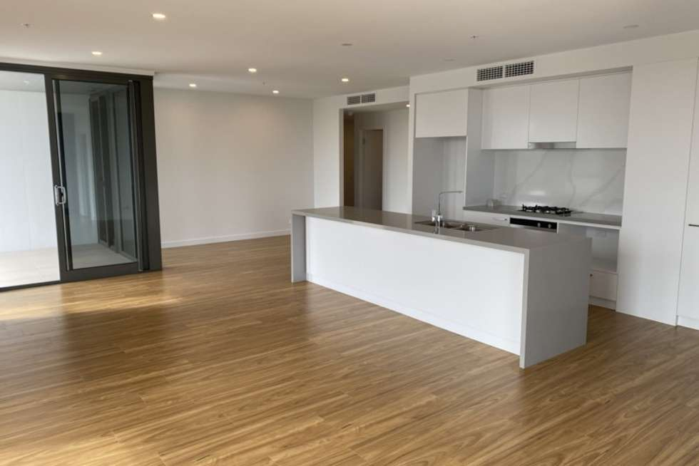 Third view of Homely apartment listing, 605/1 George Street, Parkside SA 5063