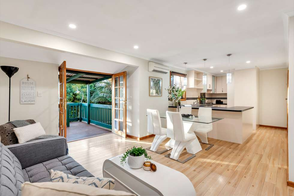Third view of Homely house listing, 16 Manoora Drive, Hallett Cove SA 5158
