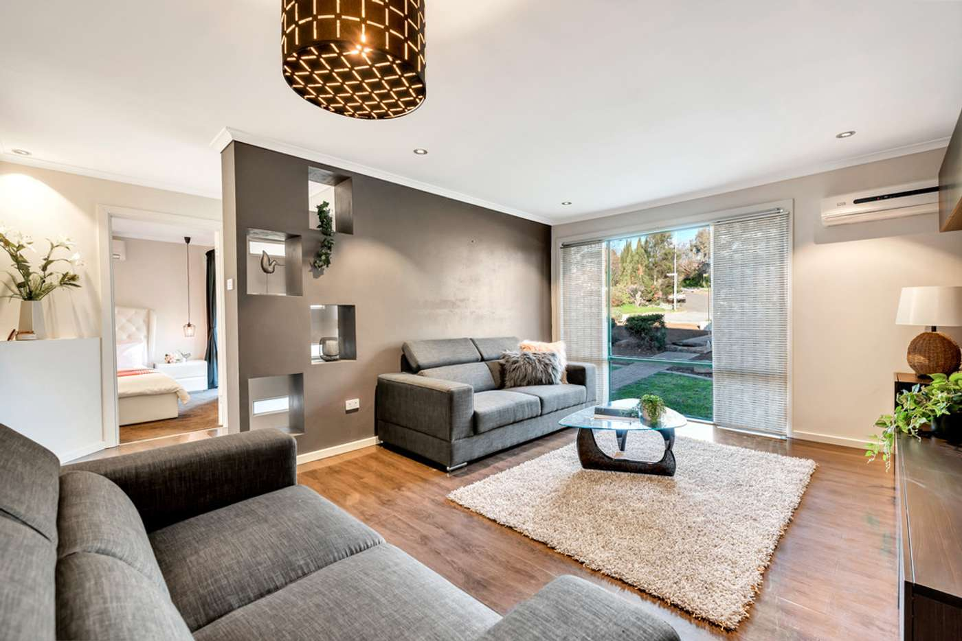 Sixth view of Homely house listing, 16 Manoora Drive, Hallett Cove SA 5158