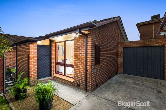 2/49 Wattle Grove, Mulgrave VIC 3170