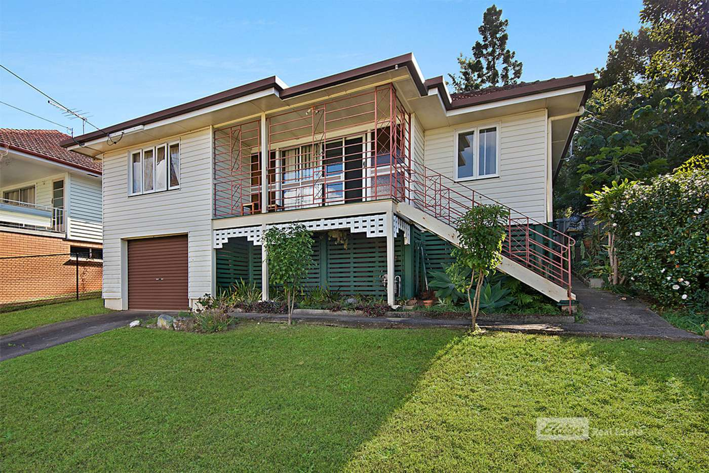 Main view of Homely house listing, 15 Benfield St, Mitchelton QLD 4053