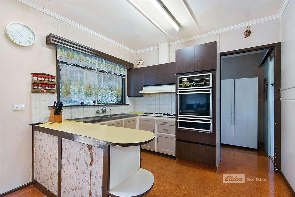 Second view of Homely house listing, 15 Benfield St, Mitchelton QLD 4053