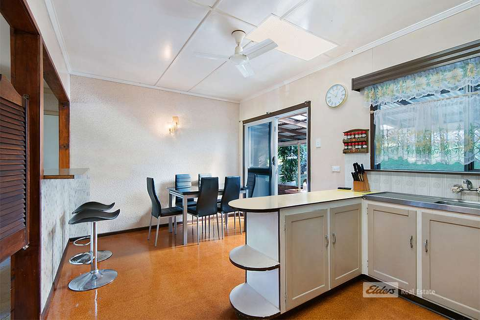Third view of Homely house listing, 15 Benfield St, Mitchelton QLD 4053