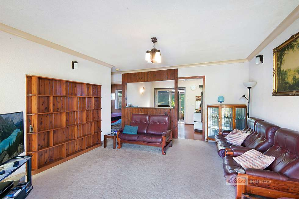 Fourth view of Homely house listing, 15 Benfield St, Mitchelton QLD 4053