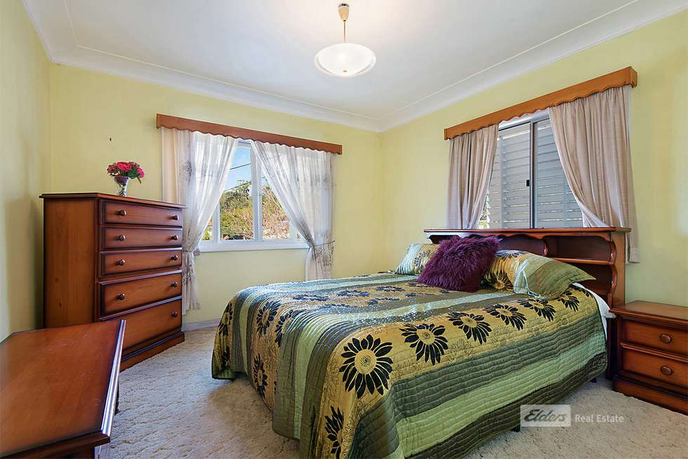Fifth view of Homely house listing, 15 Benfield St, Mitchelton QLD 4053