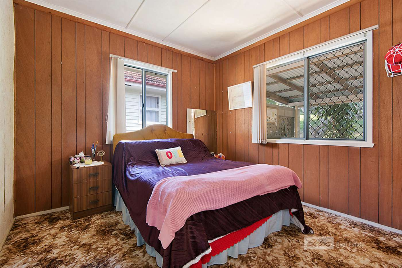 Sixth view of Homely house listing, 15 Benfield St, Mitchelton QLD 4053