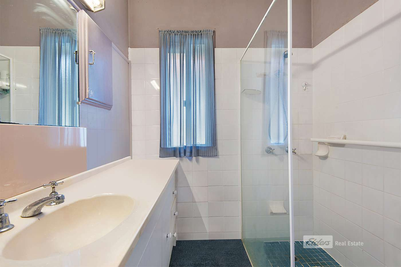 Seventh view of Homely house listing, 15 Benfield St, Mitchelton QLD 4053