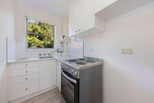 601/72 Henrietta St, Waverley NSW 2024