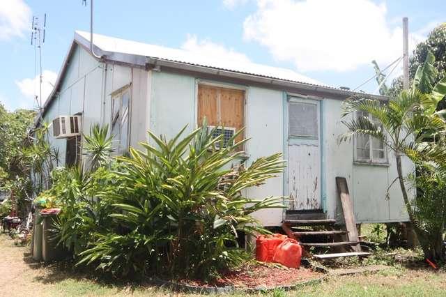164 Burke Street, Ayr QLD 4807