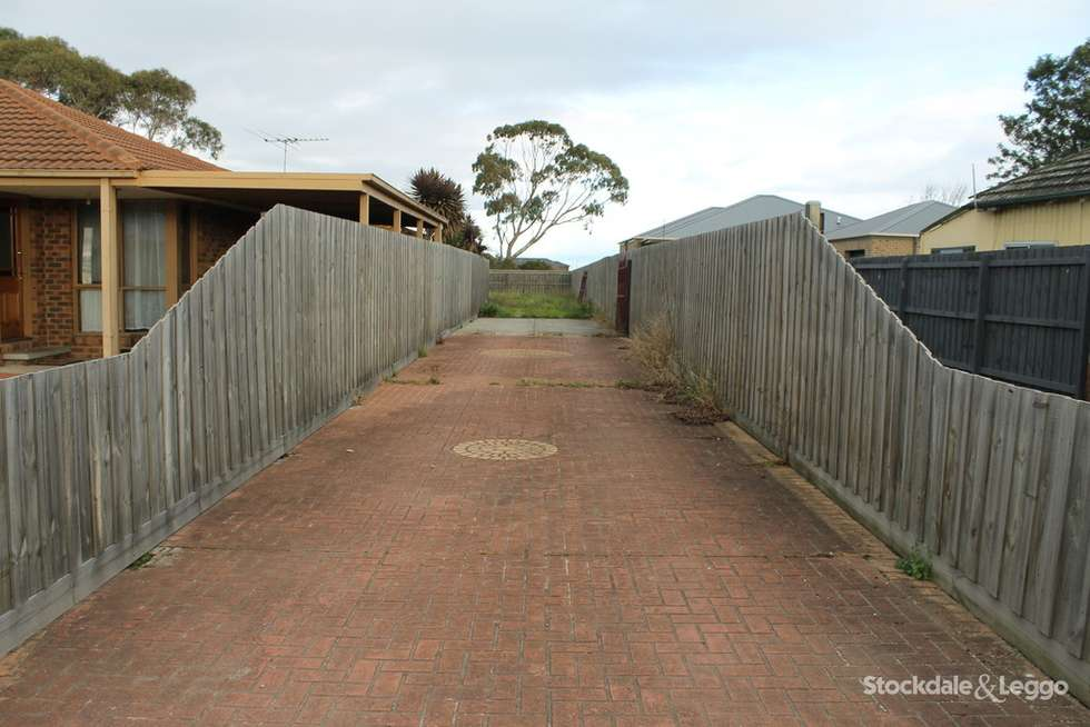 Fifth view of Homely residentialLand listing, 14B CHARLES STREET, Koo Wee Rup VIC 3981