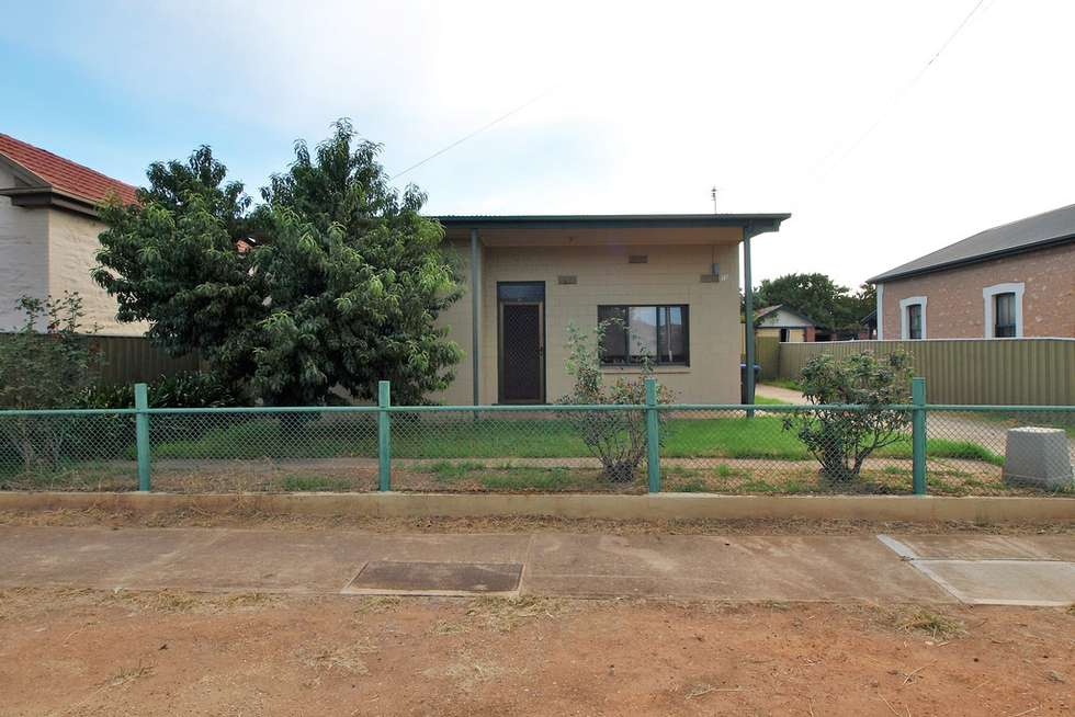 Second view of Homely house listing, 15 Cator Street, West Hindmarsh SA 5007