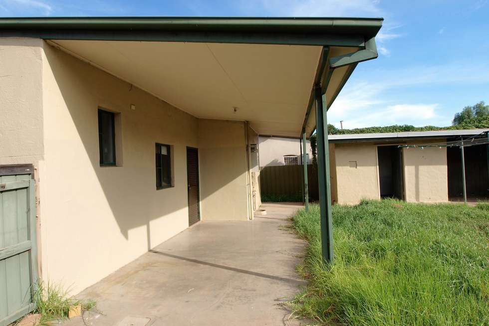 Third view of Homely house listing, 15 Cator Street, West Hindmarsh SA 5007