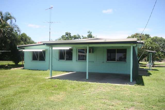 179 Chippendale Street, Ayr QLD 4807
