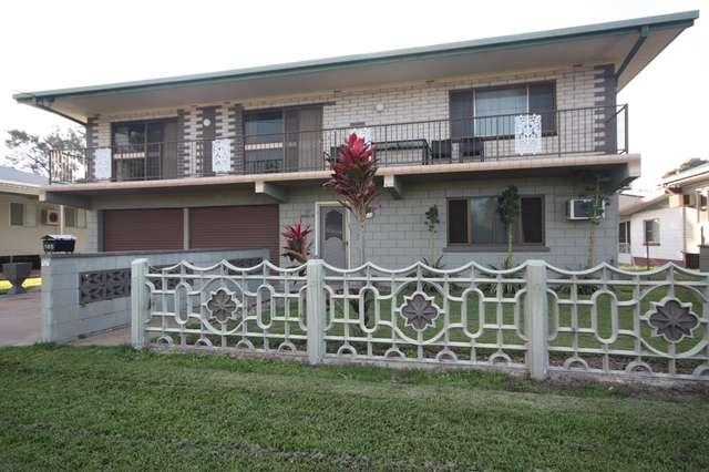 165 Munro Street, Ayr QLD 4807