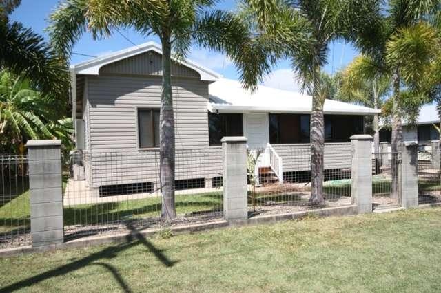 95 Mackenzie Street, Ayr QLD 4807