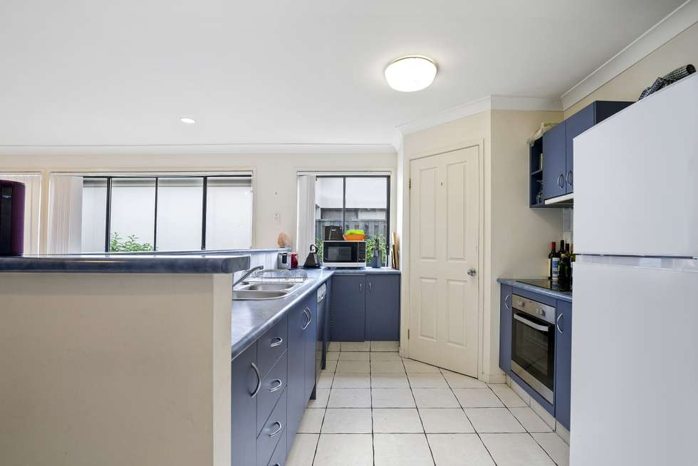 Third view of Homely house listing, 9 MELASTOMA WAY, Arundel QLD 4214