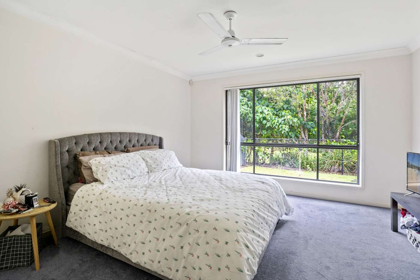 Fifth view of Homely house listing, 9 MELASTOMA WAY, Arundel QLD 4214