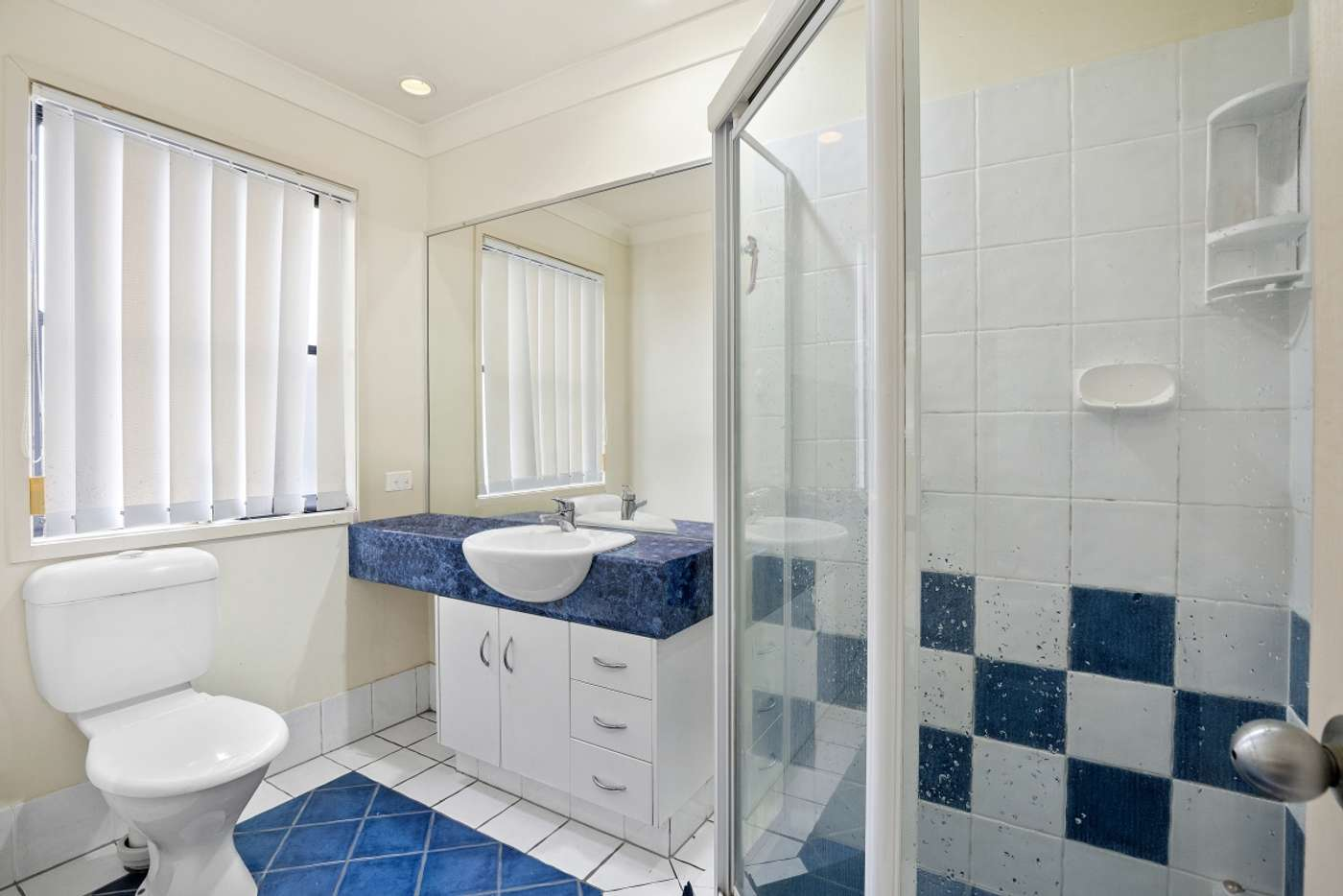 Sixth view of Homely house listing, 9 MELASTOMA WAY, Arundel QLD 4214