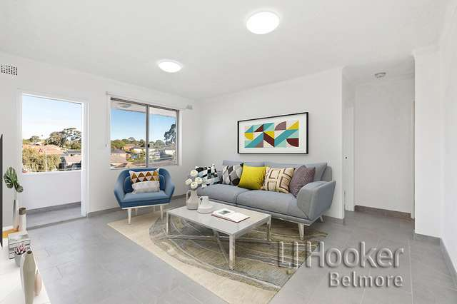 8/123 Lakemba Street, Lakemba NSW 2195