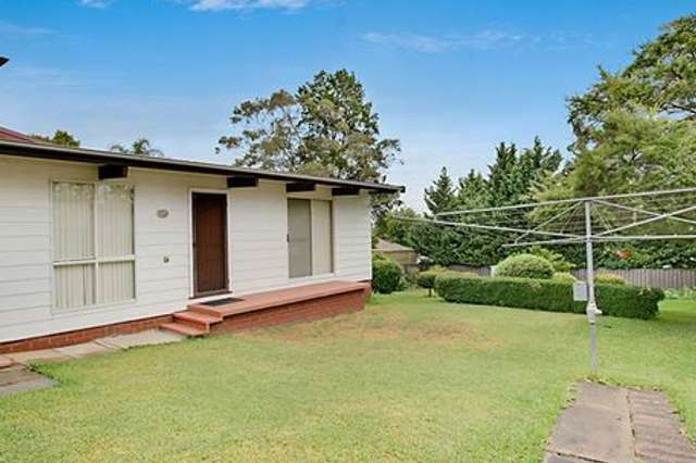 41a Old Hume Hwy, Camden NSW 2570
