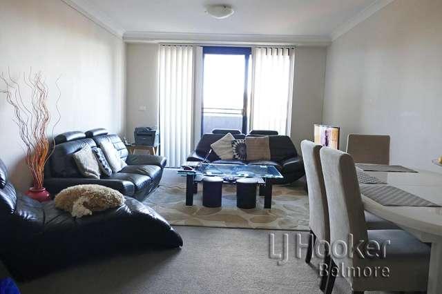 10/299 Lakemba Street, Wiley Park NSW 2195