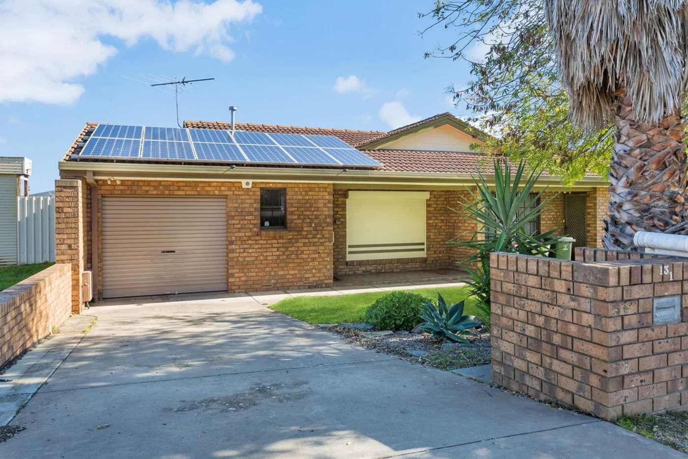 Main view of Homely house listing, 1/13 Riesling Street, Morphett Vale SA 5162