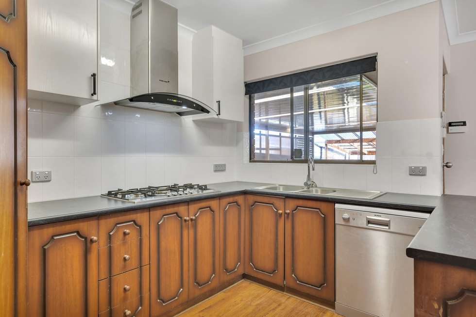 Second view of Homely house listing, 1/13 Riesling Street, Morphett Vale SA 5162