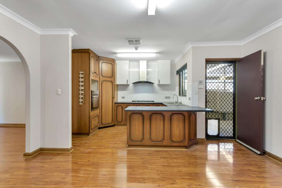 Third view of Homely house listing, 1/13 Riesling Street, Morphett Vale SA 5162
