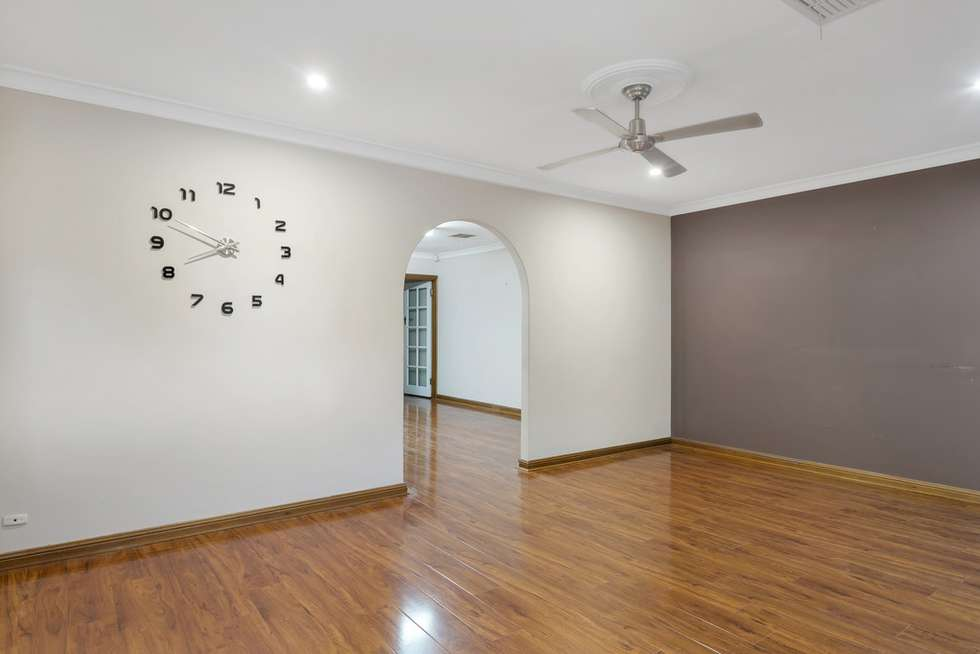 Fourth view of Homely house listing, 1/13 Riesling Street, Morphett Vale SA 5162