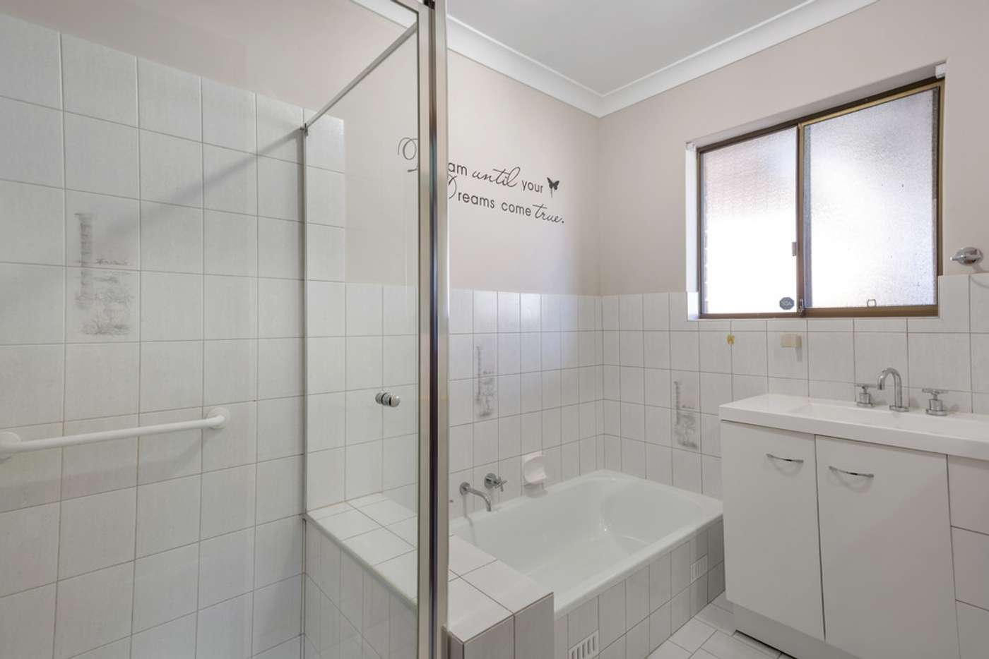Fifth view of Homely house listing, 1/13 Riesling Street, Morphett Vale SA 5162