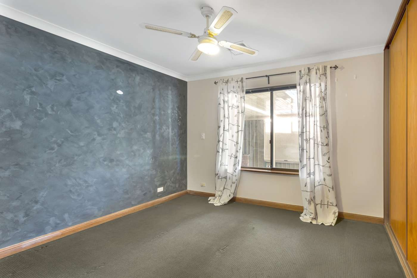 Sixth view of Homely house listing, 1/13 Riesling Street, Morphett Vale SA 5162